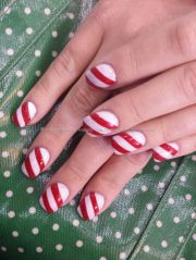 ideas candy cane