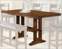 17 Best ideas about Counter Height Dining Table on ...