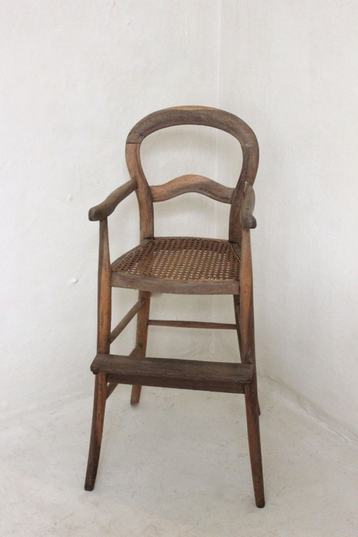 26 best images about wood 3 high chairs on