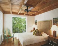 17 Best images about Exposed Floor Joists on Pinterest ...