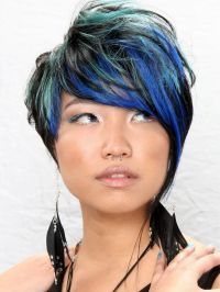 29 best images about Multi-Tonal Hair Color on Pinterest ...