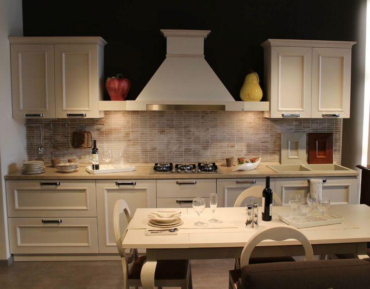 1000 images about Selezione delle nostre cucine on