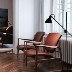 Finn Juhl Chair Uk Ice Fishing Chairs 20+ Best Ideas About Danish On Pinterest   Modern, Mid Century And Design