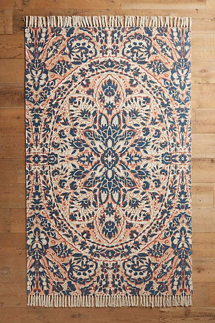 rugs for hardwood floors in kitchen nutone exhaust fans wall mount juliol rug | anthropologie and woven