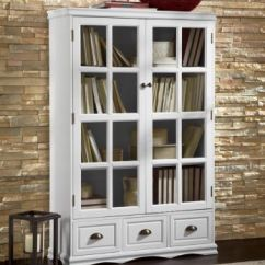 Log Cabin Living Rooms Ideas Room Colour 2016 Saunders Cabinet | #momcave Pinterest Dark, Bottle And ...