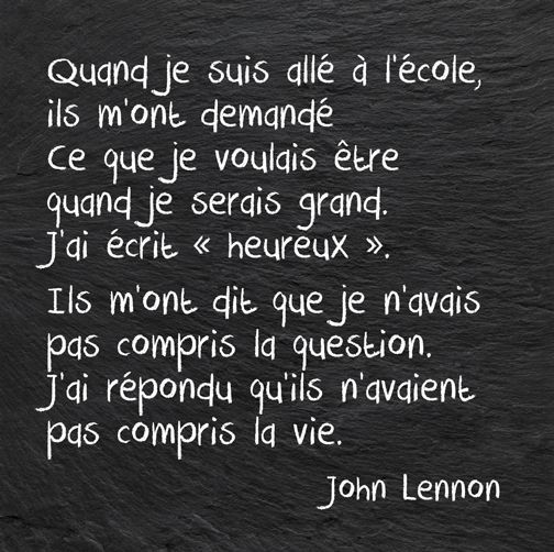 25 Best Ideas About French Love Poems On Pinterest