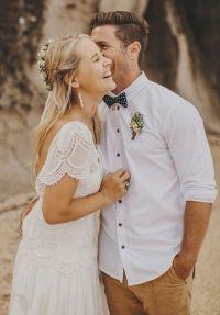 Best 25+ Casual wedding attire ideas on Pinterest | Mens ...