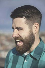 cool mens fades hairstyles men's