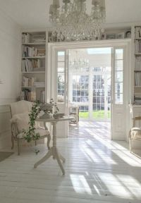 1443 best images about Country White on Pinterest ...