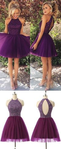 Prom Dresses And Homecoming - Eligent Prom Dresses