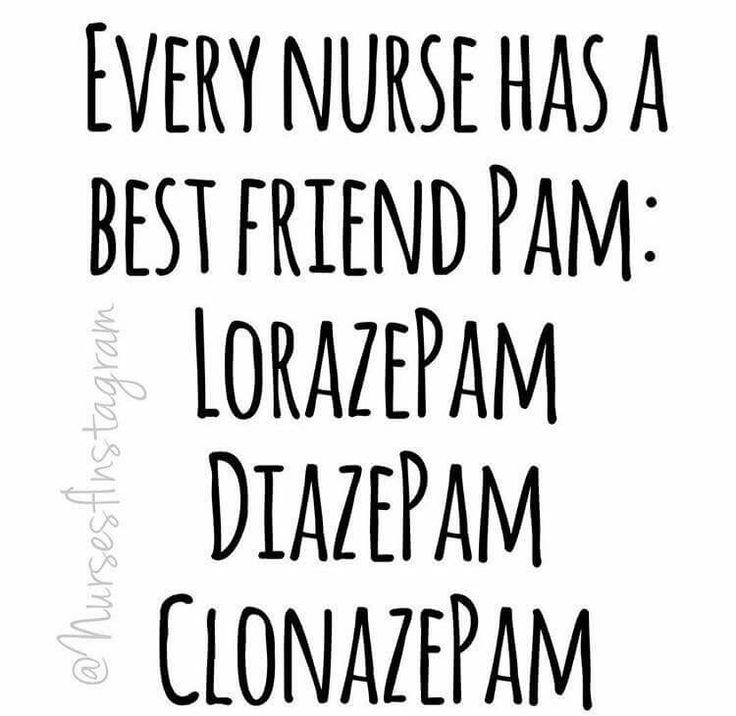 Best 25+ Nursing quotes ideas on Pinterest