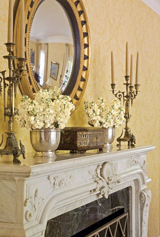 Cheap Ways Decorate Home