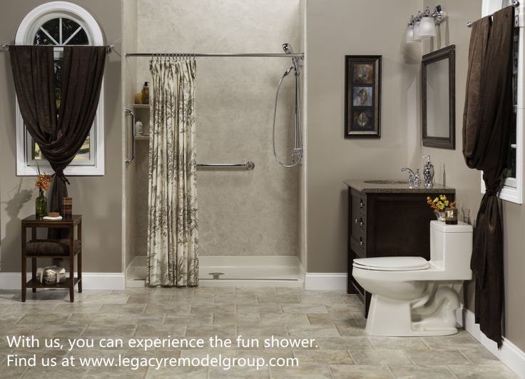 78 Images About Bathwraps On Pinterest Soaking Tubs Bath Remodel And We
