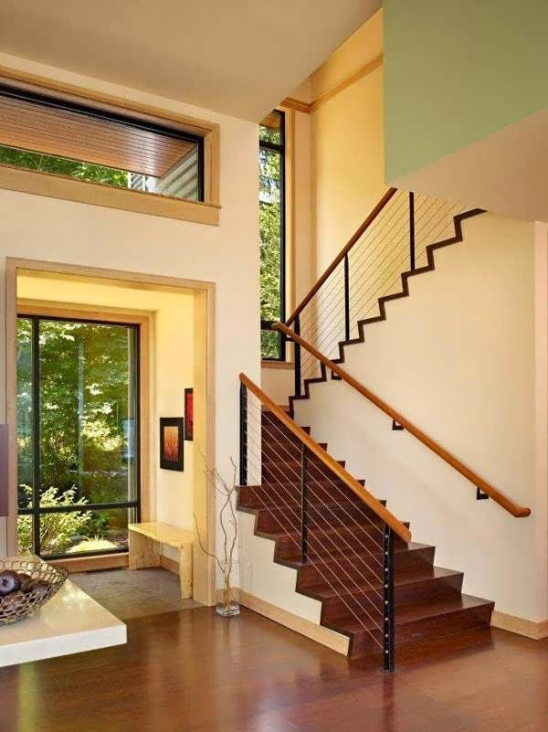 Home Interior Designs Usa – House Design Ideas