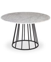 1000+ ideas about Marble Dining Tables on Pinterest ...