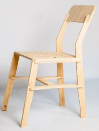 17 Best ideas about Plywood Manufacturers on Pinterest ...