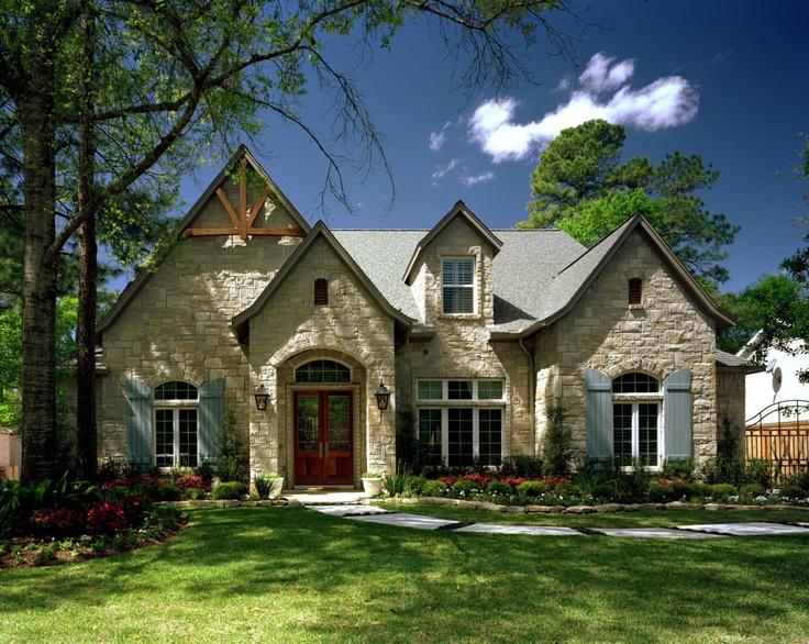 Design Tech Homes Houston Texas – House Design Ideas