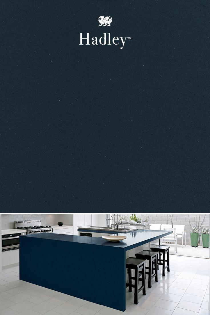 17 Best Images About Cambria Quartz On Pinterest Design