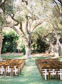 Hummingbird Nest Ranch kurtboomer.com | Dream Wedding ...