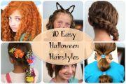 1000 princess hairstyles