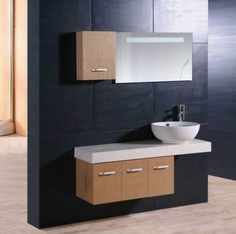 25 best ideas about Discount bathroom vanities on