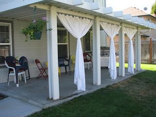 best outdoor curtains ideas on pinterest patio curtains outdoor curtains for patio and deck curtains