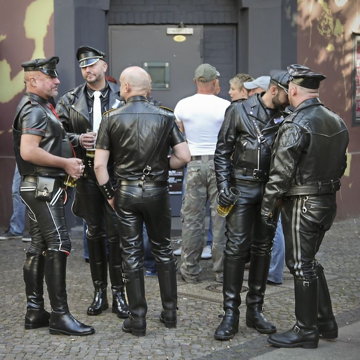 39 best images about Folsom Europe on Pinterest  Posts