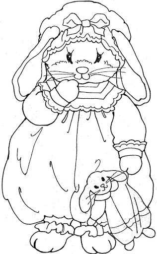 384 best images about Easter Clip Art on Pinterest