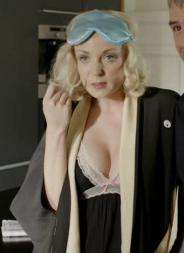 Helen George sexy and hot photos  Google Search  Helen George  Pinterest  Photos Sexy and