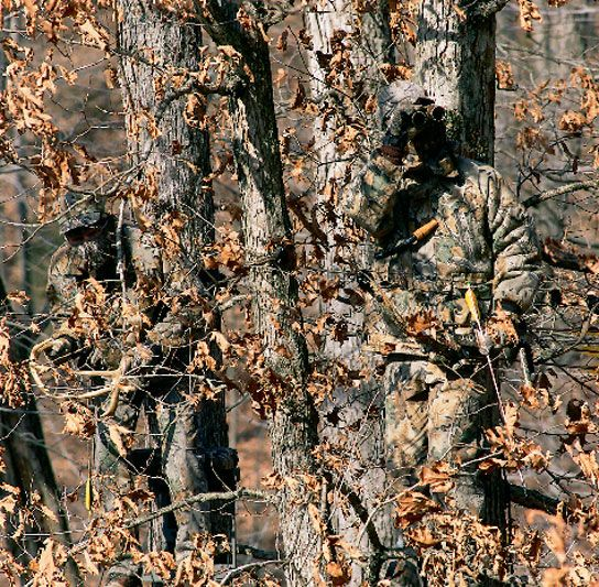 Mossy Oak Girl Wallpaper Realtree Advantage Classic Camo Effectiveness Photo Camo