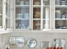 17 Best images about Kitchen Remodel Ideas on Pinterest ...