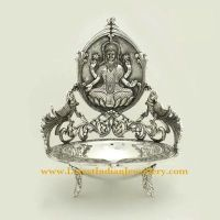 29 best images about Silver Puja Items on Pinterest ...