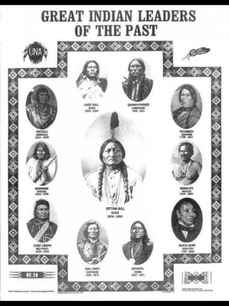 1000+ ideas about Native American Photography on Pinterest