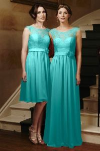17 Best ideas about Tiffany Blue Bridesmaid Dresses on ...