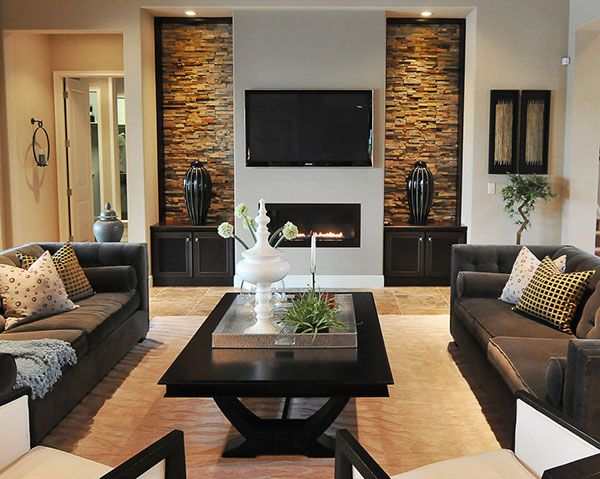 25+ Best Ideas About Living Room Designs On Pinterest