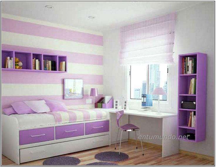 1000+ Ideas About Teenage Girl Bathrooms On Pinterest