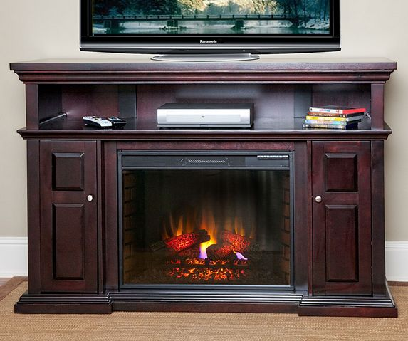 1000 ideas about Fireplace Entertainment Centers on Pinterest  Electric Fireplaces Fireplaces