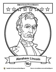 17 Best ideas about Abraham Lincoln Birthday on Pinterest