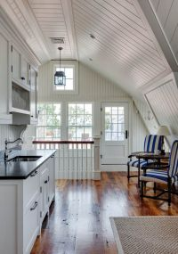 25+ best ideas about Carriage house on Pinterest ...