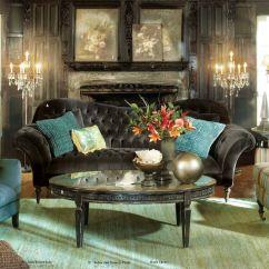 Who Makes Arhaus Leather Sofas Eldorado Sofa 96 Best Images About On Pinterest