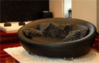 17 Best images about Theater Seating for Home on Pinterest ...