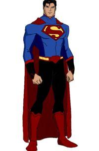 95 best images about superman on Pinterest | Wonder woman ...