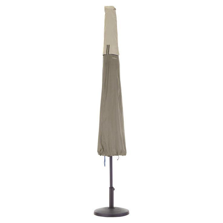 chair covers manufacturers in delhi fishing tackle best 20+ umbrella cover ideas on pinterest