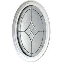 Best 25+ Oval Windows ideas that you will like on ...