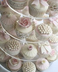 17 Best images about Bridal Shower Ideas on Pinterest ...