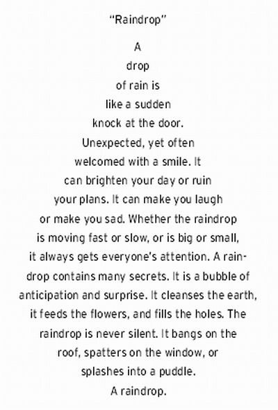 81 best images about Children's Poetry on Pinterest