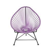 1000+ ideas about Papasan Chair on Pinterest | Rattan ...