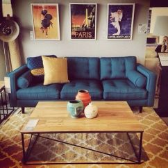 Funky Sofas Nz Dual Reclining Microfiber Sofa Freedom Instagram | Copenhagen Furniture ...