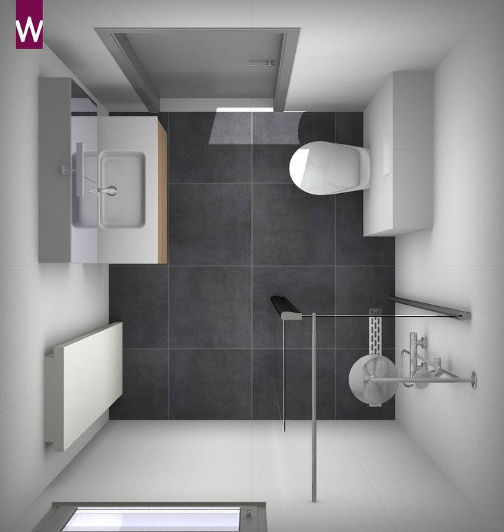 nieuwe badkamer software � devolonterinfo