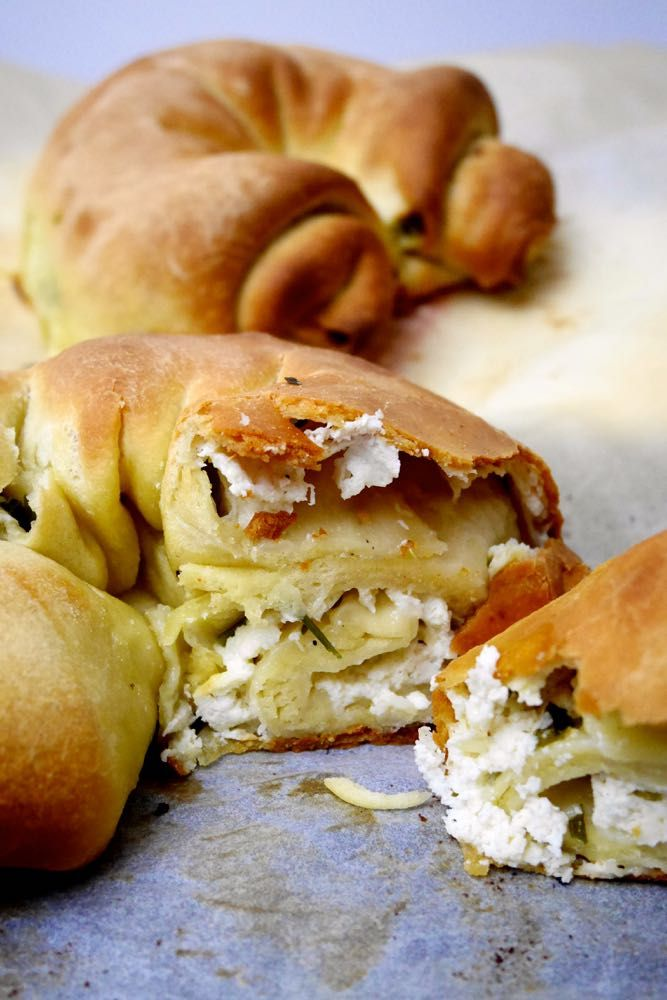 1000 images about Scaccia Scaccia Ragusana on Pinterest  Pizza Italian and Focaccia